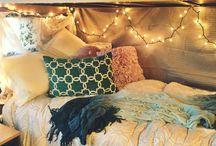 tumblr rooms