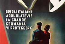 political/war posters