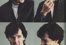 Benedict Cumberbatch / Just stop okay✋ The talent hurts