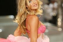 Super Models/Fashion Designer's (   and Dutch stuff )