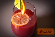Drinks / by Simply Caribbean - Amazing  Caribbean Recipes Cooking and Culture!