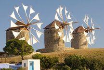 Greek islands ελληνικα νησια