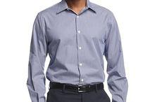 Men's Clothing / Images Men's Clothing Fashion