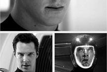 C.Benedict Cumberbatch-pictures