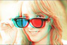 3D / imagenes en 3D para ver con los anteojos