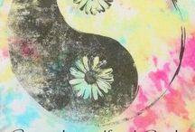 Spiritual-Practices-Buddhism-Quotes