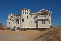 Sandbridge Realty Oceanfront Homes