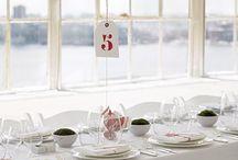 Wedding // styling / by Gemma Milly