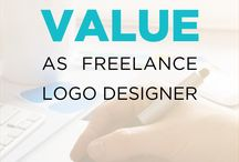 Freelance Tips / Blog which shows the tips for freelancers to get their clients