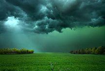 meteorologica