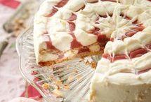 Kakkuja...cakes