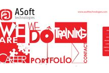 ASoft Technologies /  ASoft has been supporting its clients to achieve competitive advantage at the market place by providing flawless IT solutions. Our primary goal is to provide you with the tools you need to help your business grow.