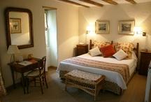 Les hôtels en Béarn Pyrénées et Pays basque  / Consultez et réservez en ligne les hotels du Béarn Pyrénées et Pays basque  : 321 hôtels sont référencés.