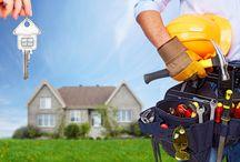 Home Builders El Paso Tx