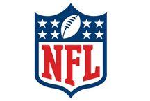 NFL / by L. Fox