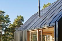 Husinspo svenska arkitekter