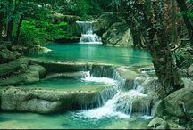 magnificos lugares