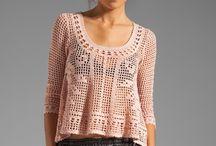 crocheth