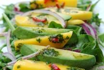 Skinny food - Healthy Vibes