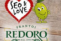 Redoro Frantoi Veneti - Grezzana (VR)
