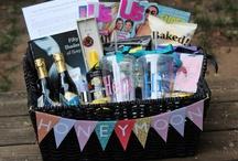 Gift ideas!! / by Lauren Braun