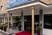 Best Western Hotels / Best Western - The World's Largest Hotel Chain - über 4.000 Hotels weltweit sowie rund 200 Hotels in Deutschland. Genieße einzigartige Hotels sowie einen herzlichen Service. Best Western - Hotels von Herzen anders!