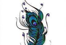 tatuaggio copertura