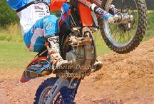 Motocross Photos by FC - Jeannette Dewald