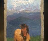 Diane Carswell / Stella's Art Gallery Artists StellasArtGallery.com