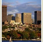 Boston Hotels Airport / fast booking, always available