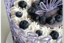 jon cakes