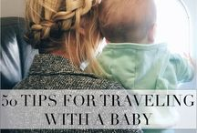 Mommy Tips