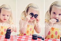 My photography - Meredith Leigh Photography, Viera, FL / by M R