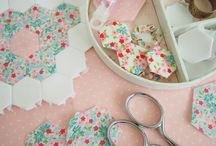 Patchwork. How to - Tutoriales