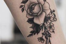 Tatuagens△