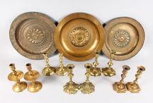 Fine Antique auction, 25 May 2017