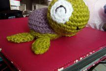 coco tricot