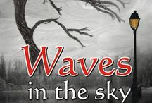 Waves in the sk