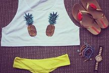 Shop BikiniSlayer Style / Find All These Goodies At My Online Store Now - bikinislayer.com!