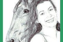 X Mas 2014 Open Portrait / https://www.facebook.com/events/1495859567358590/?pnref=story