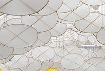 texturesgridspatterns etc / by Jale Kulin