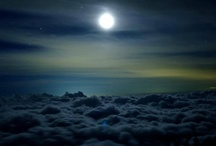 Moonlight / by Dodie Dee
