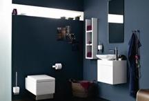 łazienki Bobek