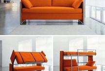 Ideas mobiliario