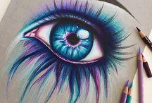 Ζωγραφική ❤