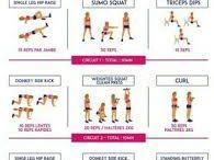 EXERCICE TBS