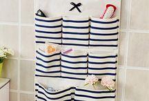 cepler banyo
