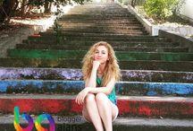 @mrs.ozupek / ⭐️ Blogger Ajans Üyesi www.bloggerajans.com Blogger Ajans, Marka işbirlikleri için üyelik bilgilerinizi data havuzuna ekliyor! Şimdi Başvuru Formunu Doldurun ve Hemen Üyemiz Olun! www.bloggerajans.com/basvuru-formu ✌️ #blog #blogger #bloggerajans #bloggers #moda #fashion #model #ajans