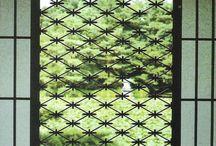 Shrine Carpenter (宮大工 みやだいく)