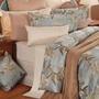 Bedroom scheme idea 1